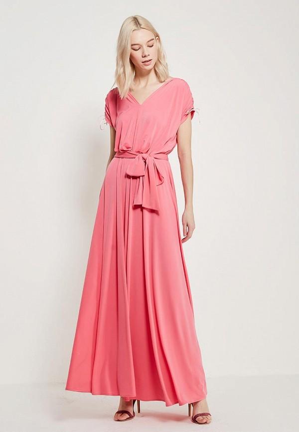 Платье Alina Assi Alina Assi MP002XW0TXDQ