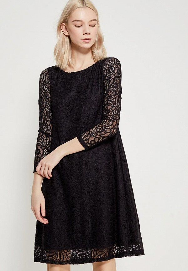 Платье Alina Assi Alina Assi MP002XW0TXE3 цена