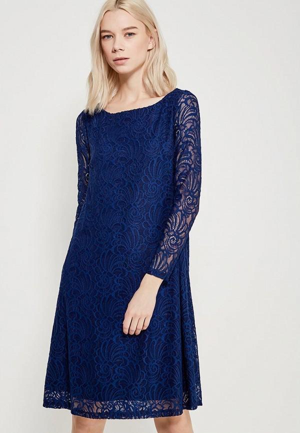 Платье Alina Assi Alina Assi MP002XW0TXE4 платье alina assi alina assi mp002xw13wby