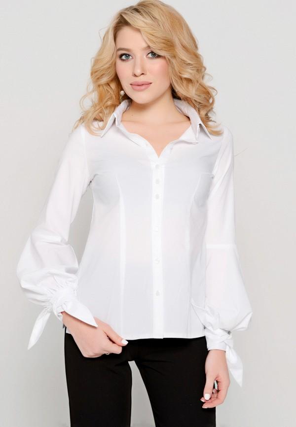 Блуза Irma Dressy Irma Dressy MP002XW0TXFK блуза irma dressy irma dressy mp002xw1cs0p