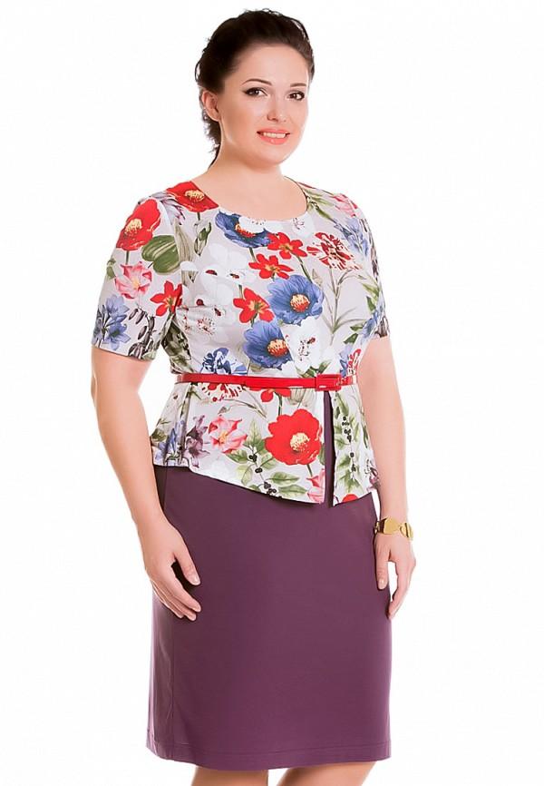 Платье Prima Linea   MP002XW0TXG5