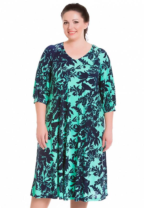 Платье Prima Linea Prima Linea MP002XW0TXG7 боди linea di sette linea di sette li033egopa93