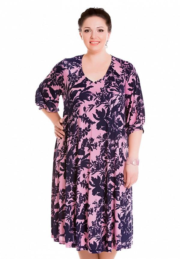 Платье Prima Linea Prima Linea MP002XW0TXG9 блуза prima linea prima linea mp002xw0txg4