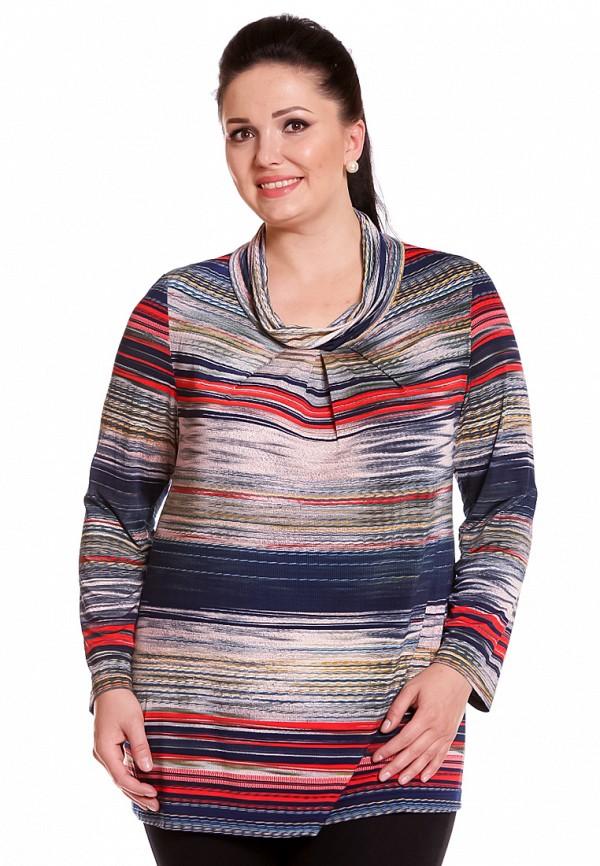 Блуза Prima Linea Prima Linea MP002XW0TXGA la prima