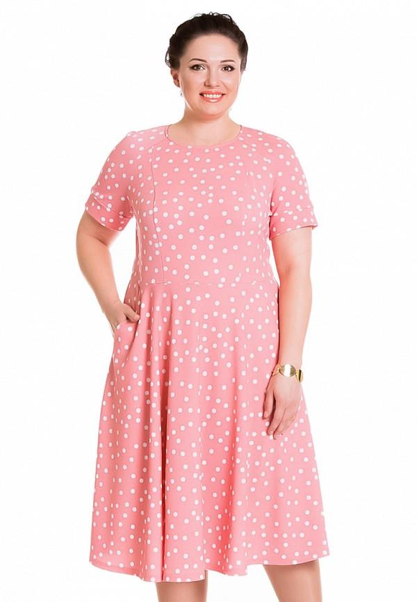 Платье Prima Linea Prima Linea MP002XW0TXGB блуза prima linea prima linea mp002xw0txg4