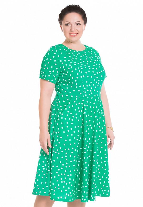 Платье Prima Linea   MP002XW0TXGD