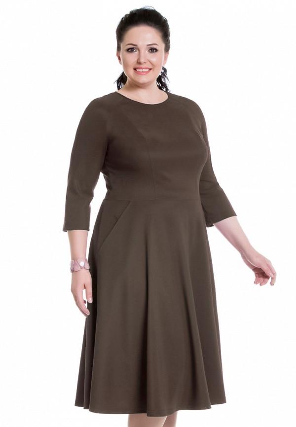 Платье Prima Linea Prima Linea MP002XW0TXGF