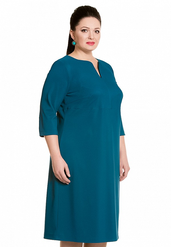 Платье Prima Linea Prima Linea MP002XW0TXGH
