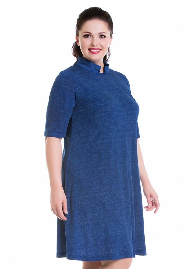 Платье Prima Linea Prima Linea MP002XW0TXGI цена