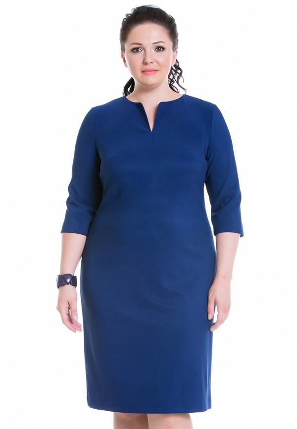 Платье Prima Linea Prima Linea MP002XW0TXGQ
