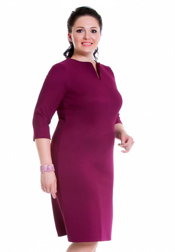 Платье Prima Linea   MP002XW0TXGR