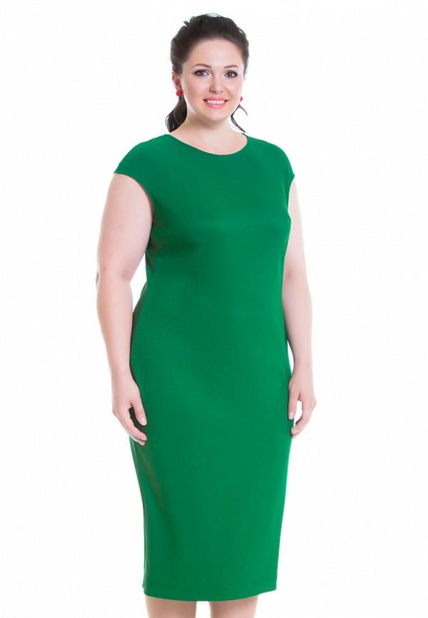 Платье Prima Linea Prima Linea MP002XW0TXGS блуза prima linea prima linea mp002xw0txg4