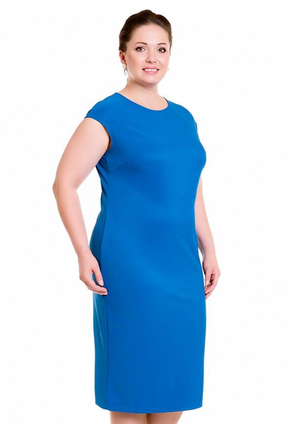 Платье Prima Linea Prima Linea MP002XW0TXGU