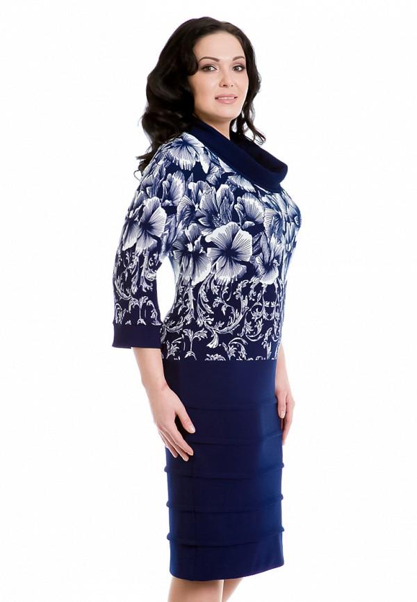 Платье Prima Linea Prima Linea MP002XW0TXGV