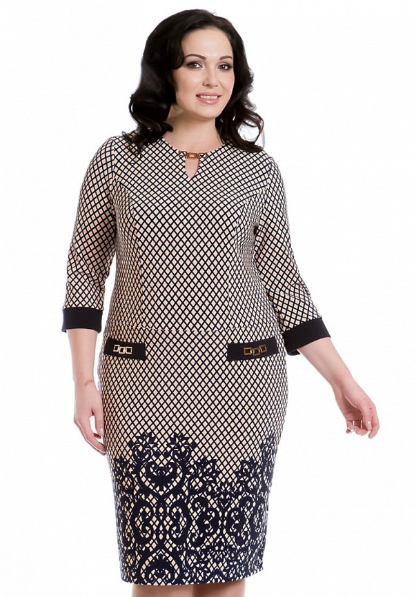 Платье Prima Linea Prima Linea MP002XW0TXGW стоимость