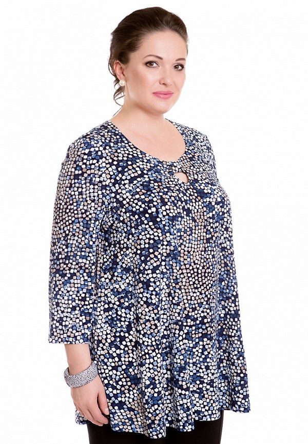 Блуза Prima Linea Prima Linea MP002XW0TXH1 linea di sette чепчик розочки linea di sette