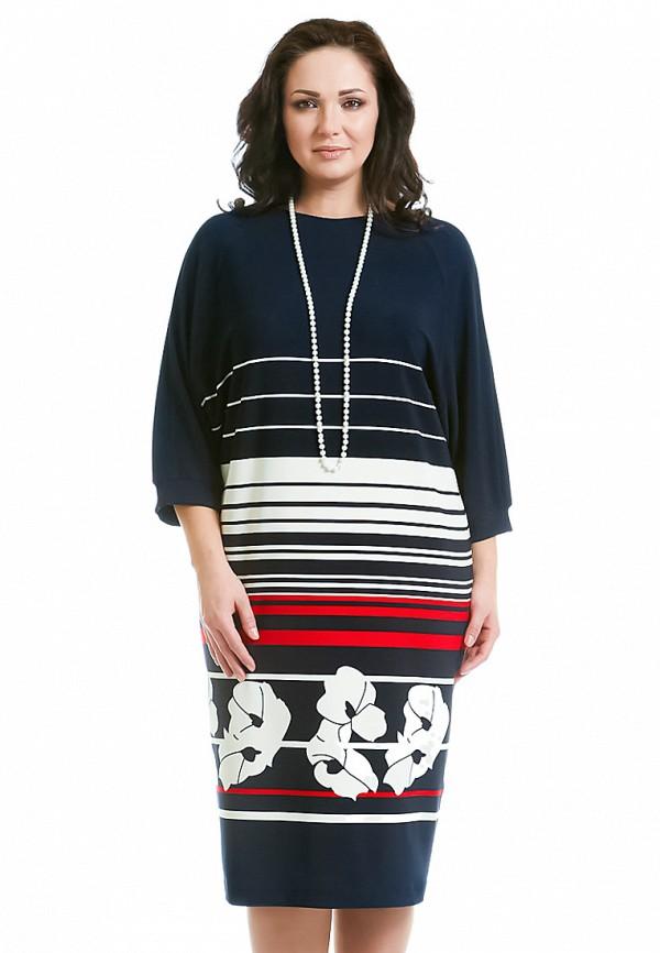 Платье Prima Linea Prima Linea MP002XW0TXH2 платье prima linea prima linea mp002xw0txgg