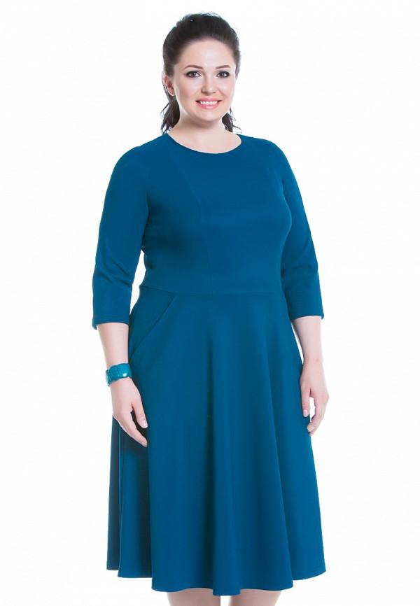 Платье Prima Linea Prima Linea MP002XW0TXH4 la prima