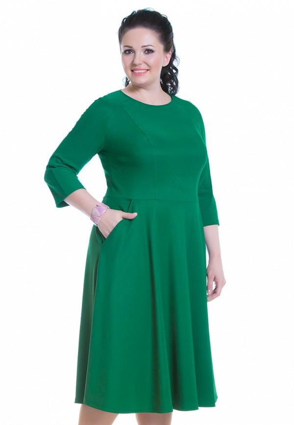 Платье Prima Linea   MP002XW0TXH5