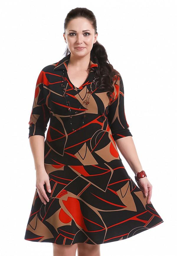Платье Prima Linea Prima Linea MP002XW0TXH7 la prima