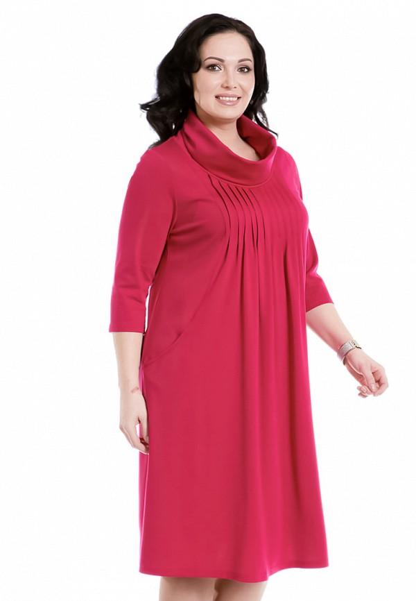 Платье Prima Linea   MP002XW0TXH8