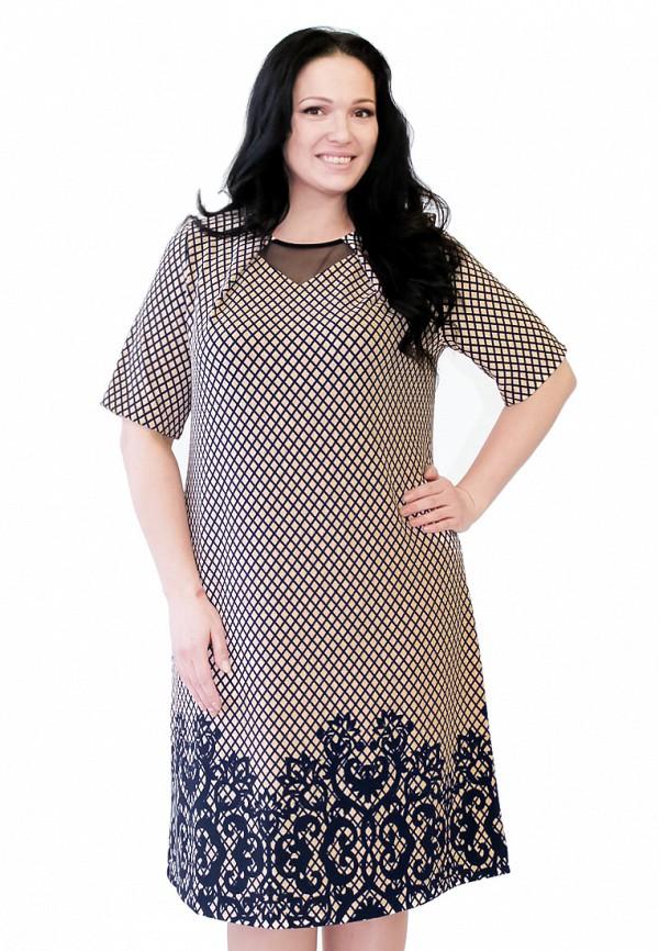 Платье Prima Linea Prima Linea MP002XW0TXHB