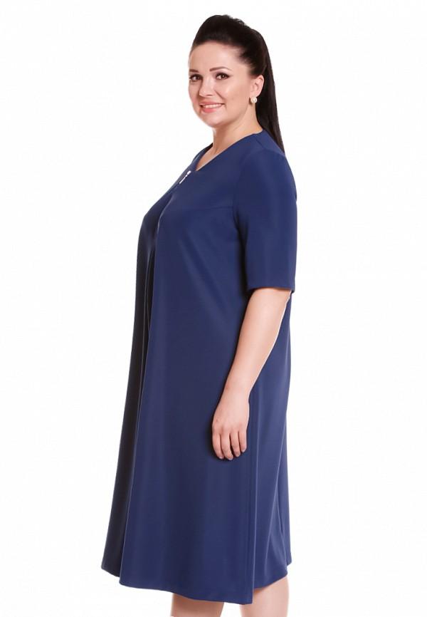 Платье Prima Linea   MP002XW0TXHC