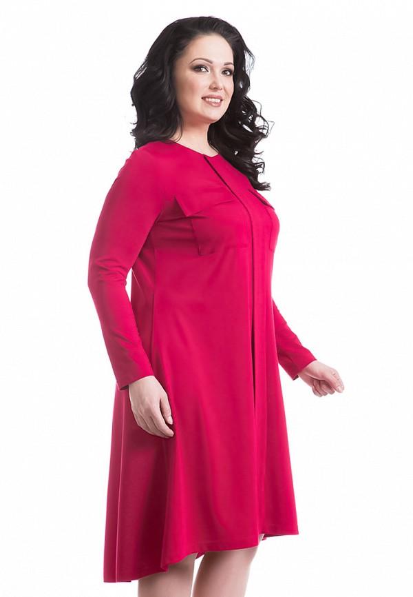 Платье Prima Linea Prima Linea MP002XW0TXHE la prima