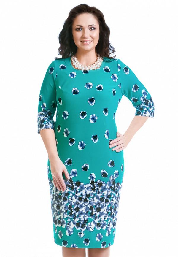 Платье Prima Linea   MP002XW0TXHF