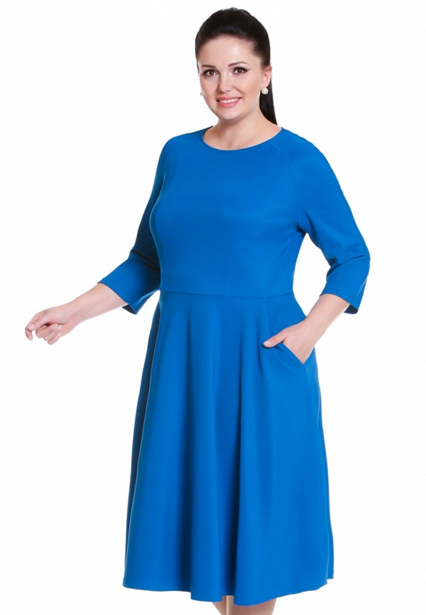 Платье Prima Linea Prima Linea MP002XW0TXHI la prima