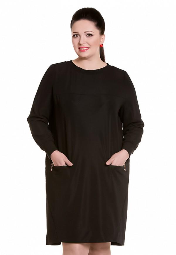 Платье Prima Linea Prima Linea MP002XW0TXHJ la prima la prima одеяло саламандра цвет белый 170х205 см