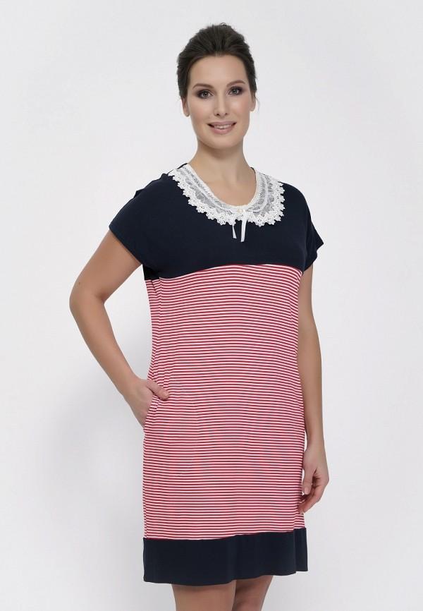 Платье домашнее Cleo Cleo MP002XW0TXHX платье домашнее cleo cleo mp002xw0txkn