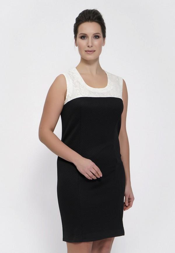 Платье Cleo Cleo MP002XW0TXI3 платье cleo cleo mp002xw19507