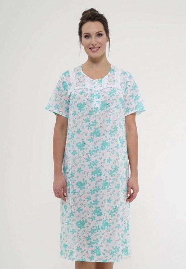 Платье домашнее Cleo Cleo MP002XW0TXKN платье домашнее cleo cleo mp002xw0txkn