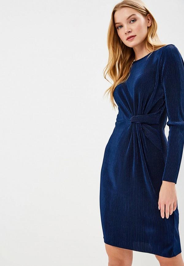 Платье Incity Incity MP002XW0TY74 платье incity incity mp002xw0rudy
