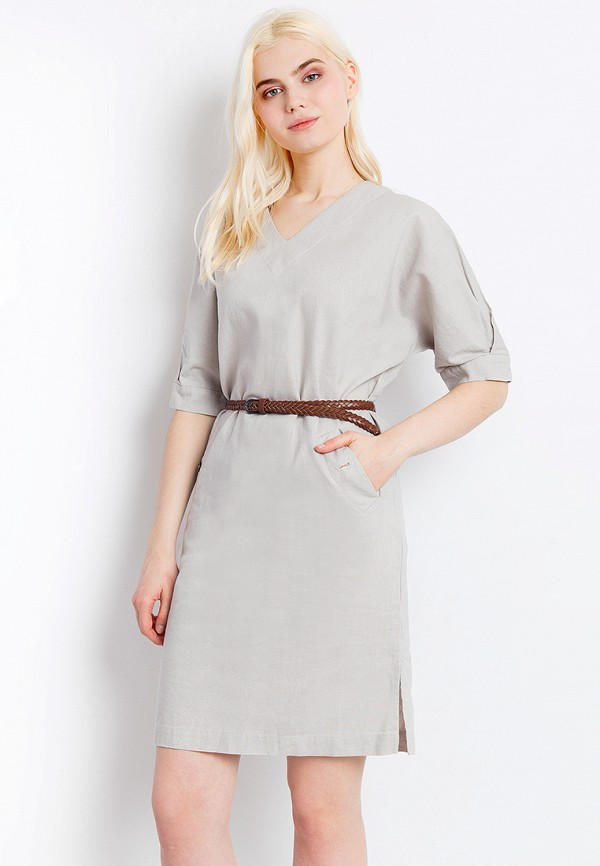 Платье Finn Flare Finn Flare MP002XW0TYOI платье finn flare finn flare mp002xg009mg
