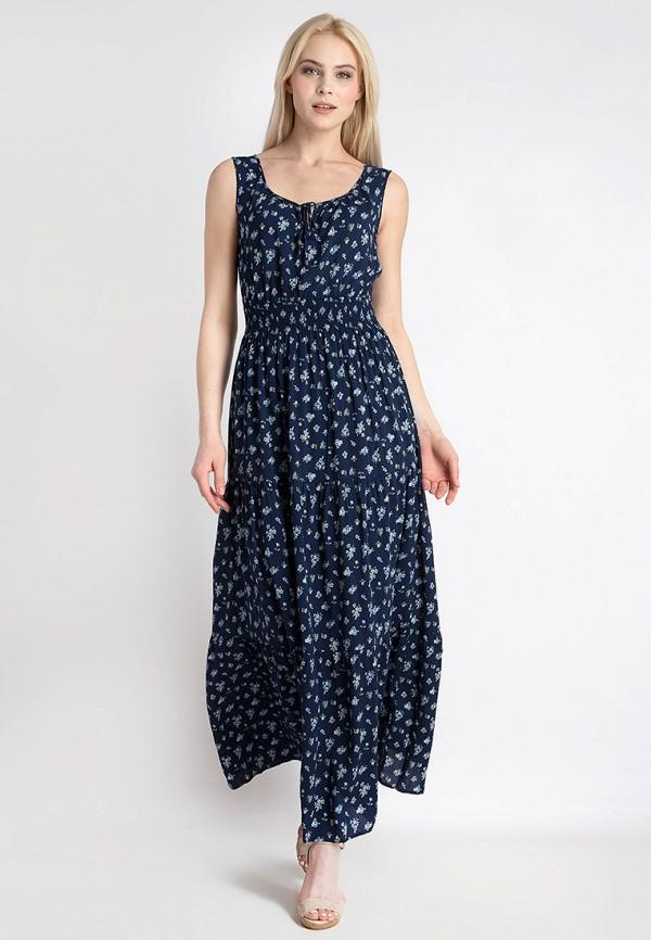 Платье Finn Flare Finn Flare MP002XW0TYOR