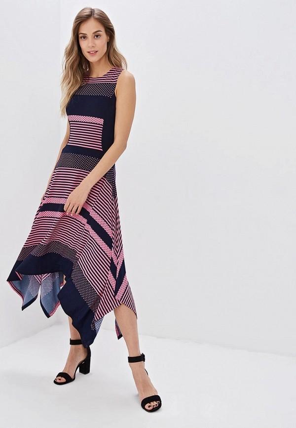 Платье Арт-Деко Арт-Деко MP002XW0TYQE цена