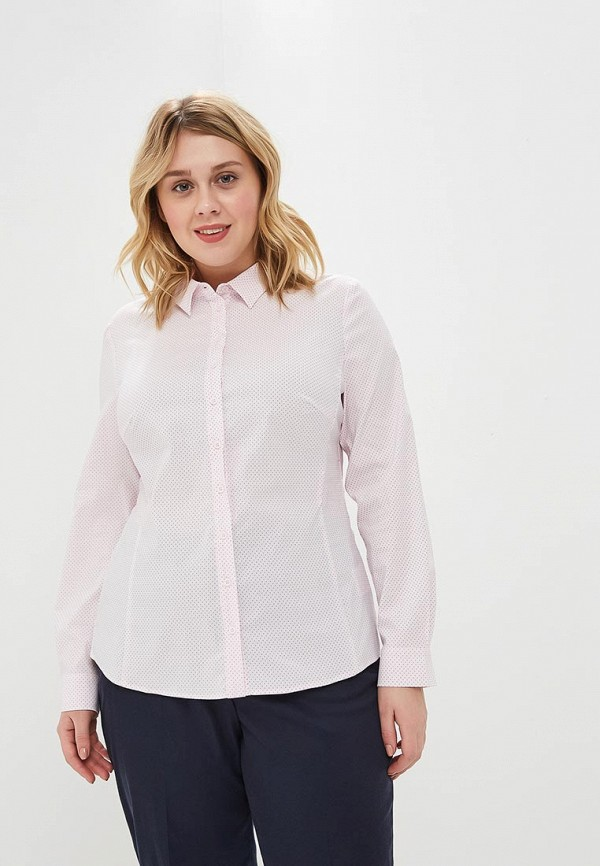 Рубашка Panda Panda MP002XW0TYQK все цены
