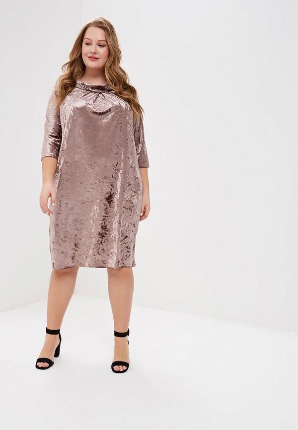 цены Платье PreWoman PreWoman MP002XW0TYQL