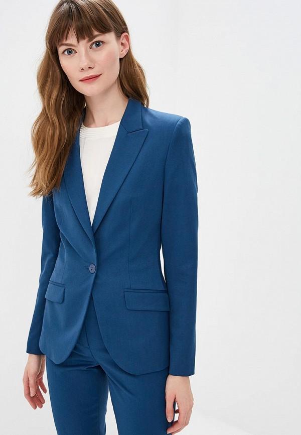 Пиджак la Biali la Biali MP002XW0TYQO недорго, оригинальная цена