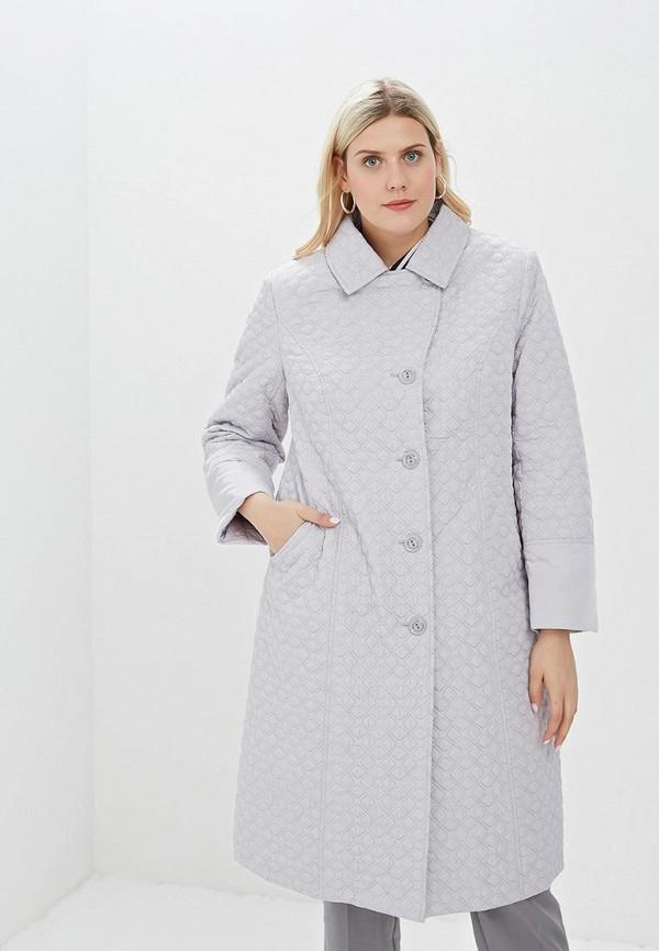 Куртка утепленная Marsena