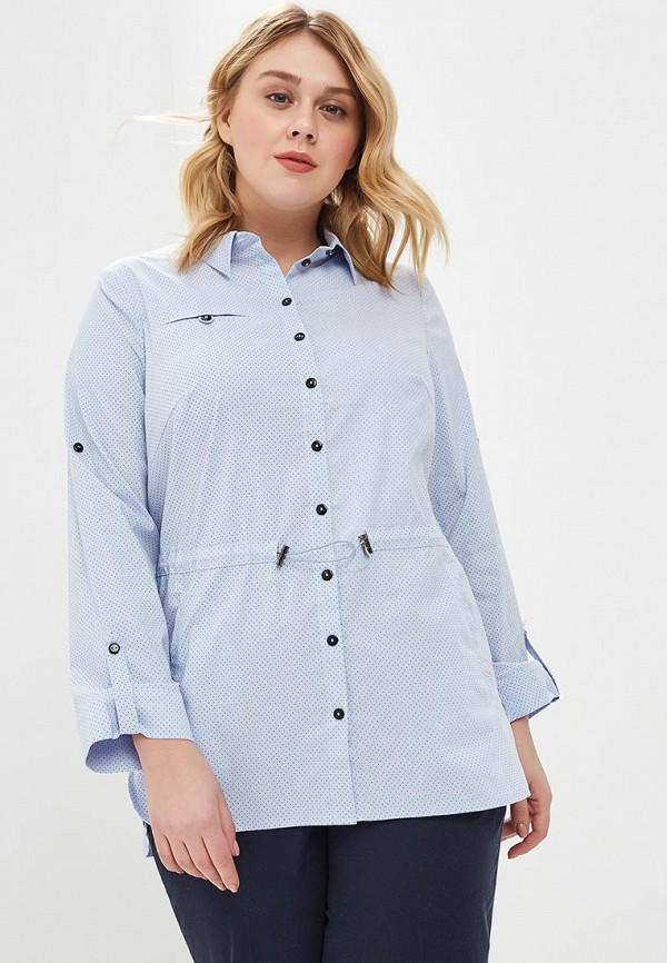 цена на Блуза Panda Panda MP002XW0TYR7