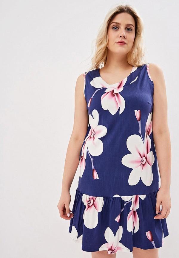 Платье Louitex Louitex MP002XW0TYWS