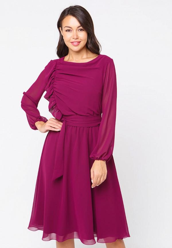 Платье Eva Eva MP002XW0TZ0W