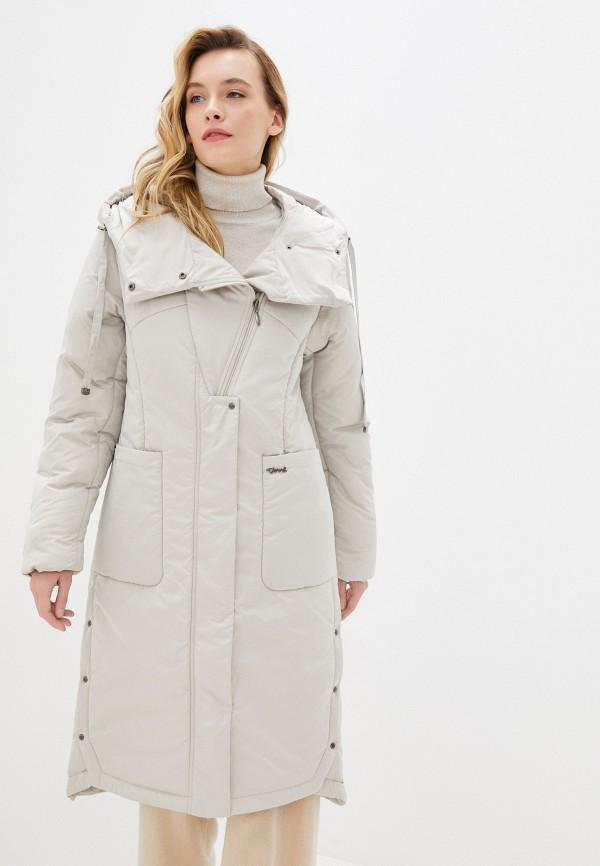 Куртка утепленная Dimma Dimma  фото