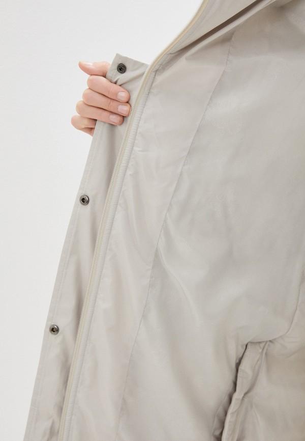 Куртка утепленная Dimma Dimma  фото 4
