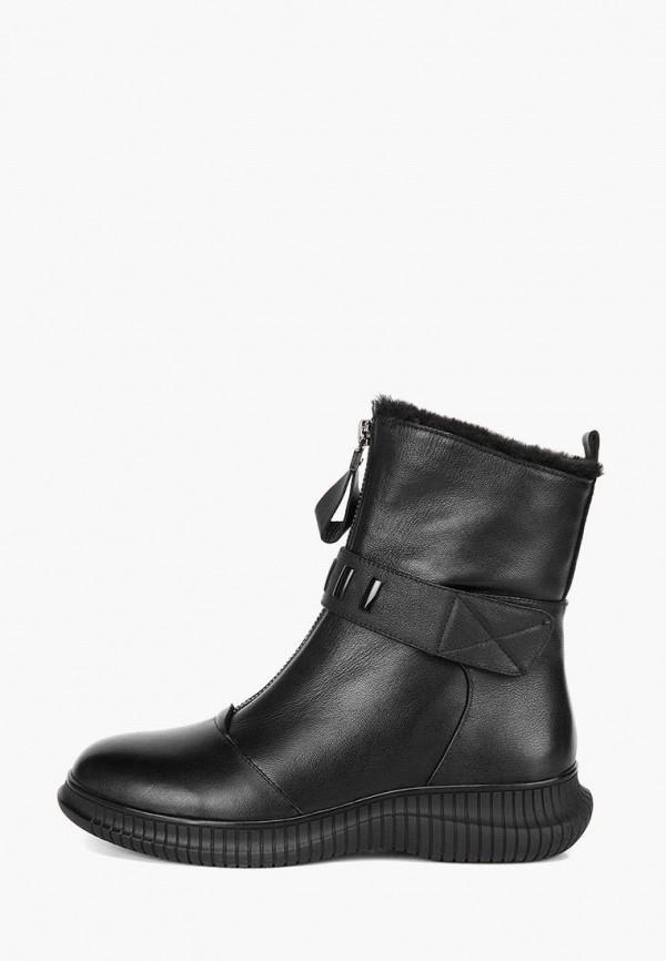 Ботинки Lisette Lisette MP002XW0TZ6Y