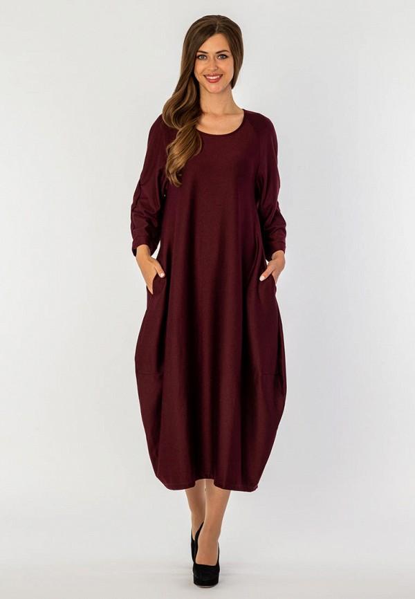 Платье S&A Style S&A Style MP002XW0WG15 цена и фото