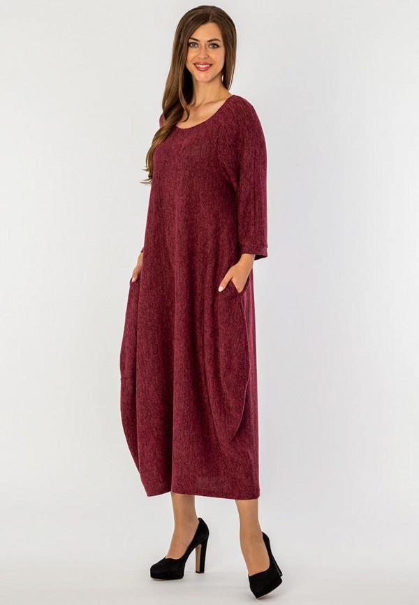Платье S&A Style S&A Style MP002XW0WG1C цена и фото